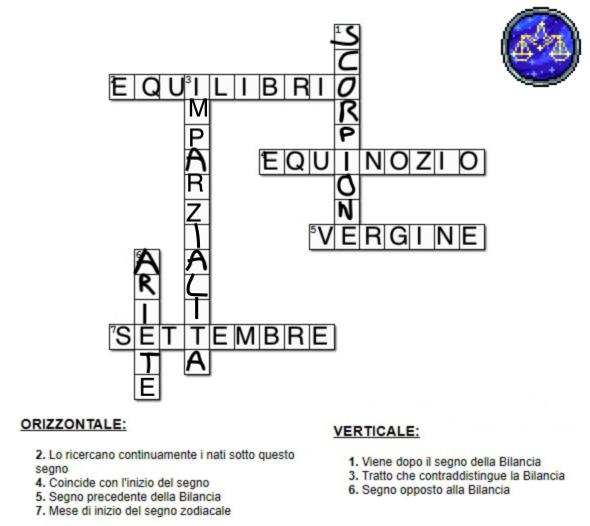 [IT] Gioco Cruciverba - Costellazione della Bilancia #3 - Pagina 8 2c1764f10b415a57fbce1c4710b56982