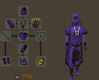 Fun Adventures and Progress with Purple Dude ^_^ - Page 4 2c4708ba852bd0aae376d81136da086c