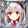 近衛騎士アリシア