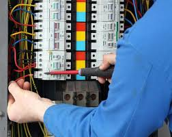 Brilliant Electrical Services Singapore Design And Installation Flames Wiring Digital Resources Pelapshebarightsorg