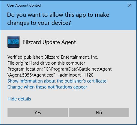 blizzard resume blizzard entertainment interview questions