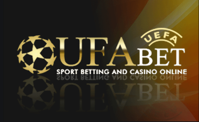 bet on the national online