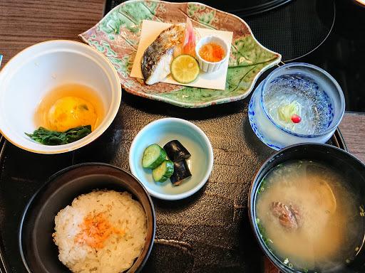 [写真]料理(2)