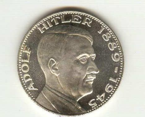 ¿Sabéis algo de esta moneda? 2da7e1f6b08237b8cc2ffe2db4662463