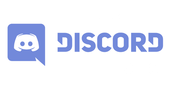The Best Discord Bots - Hack Forums
