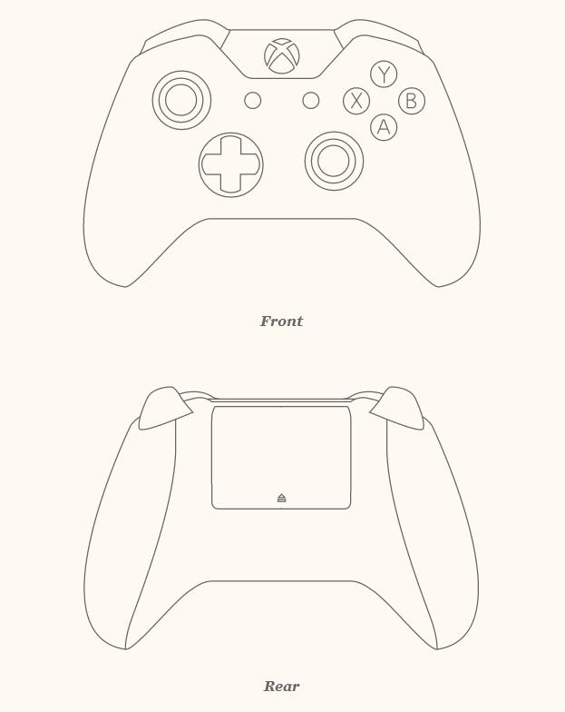 Xbox Absolutamente todo lo que necesitas saber  Chismes Mundo