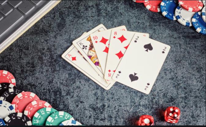 123betting luca fury betting online