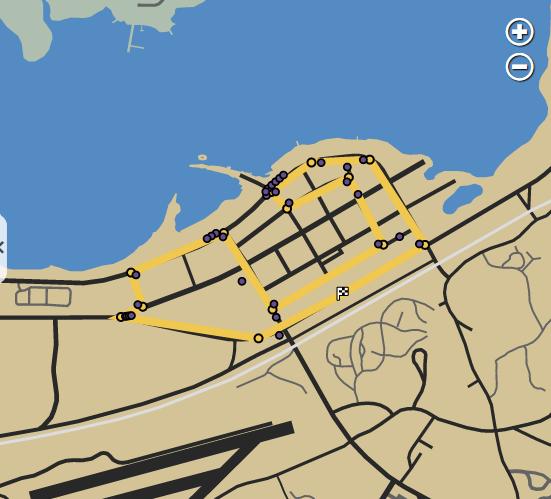 BC24ShortMap