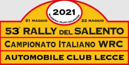 Nacionales de rallyes europeos(y no europeos) 2021: Información y novedades - Página 9 2ee32c53a643b2d6a06ae14ce06a336b