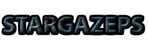 StargazePS