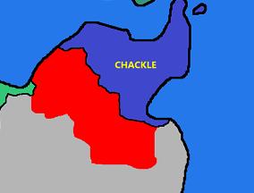 Regional Map Claims - Page 11 303431fe83618ff35856ea257ffefe38