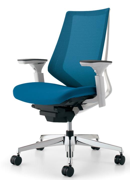 309aa88ebe31aa40ca68894747761d57 - 【座り心地最高!】人気メーカーの高級オフィス椅子3選を紹介