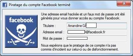 prorate piratage gratuit