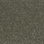 gris foncé micacé
