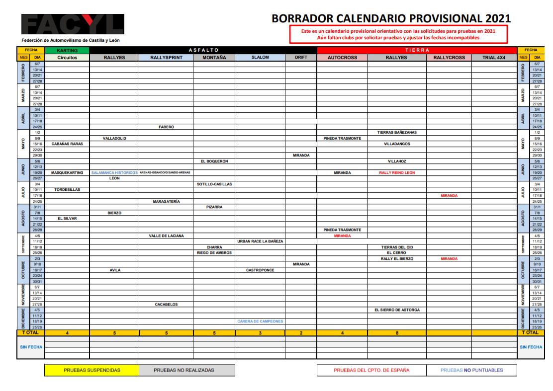 Campeonatos Regionales 2021: Información y novedades  - Página 2 313a95b4f66d9d6df280e296da84e1a0
