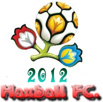 Haxball FC