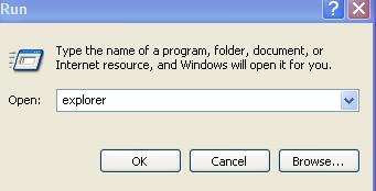TUT on how to Remove Keyloggers, Viruses, Etc. 32edd2df48d9d0c209dfb377ef4647ce
