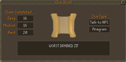 how to get rune pouch ironman osrs