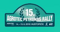 Nacionales de Rallyes Europeos(y no europeos) 2019: Información y novedades - Página 9 335d2a3d1375aeca93c766368fb949e0