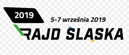 Nacionales de Rallyes Europeos(y no europeos) 2019: Información y novedades - Página 12 33c960430f85c1ff59e1703263263e6d