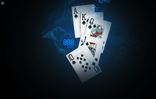 PKV QQ Online Gambling Sites And It's Benefits Of Playing There | The Idiot