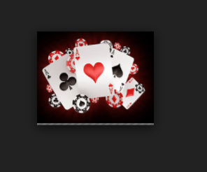 Image result for poker bola
