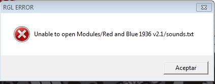 Rojo y Azul : 1936 / Mod de la Guerra Civil Española - Página 20 368f1b900c68c7834393ffe4a3f2ad43