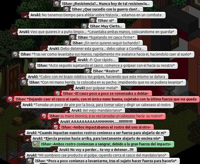 [ROLEO DE OSSUS] Green Jedi or Gray Jedi? 3693f7029aed8253f5c459204507b8f0