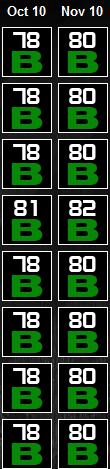 36d453fdaf1944739cf5cd6f5084b98e.png