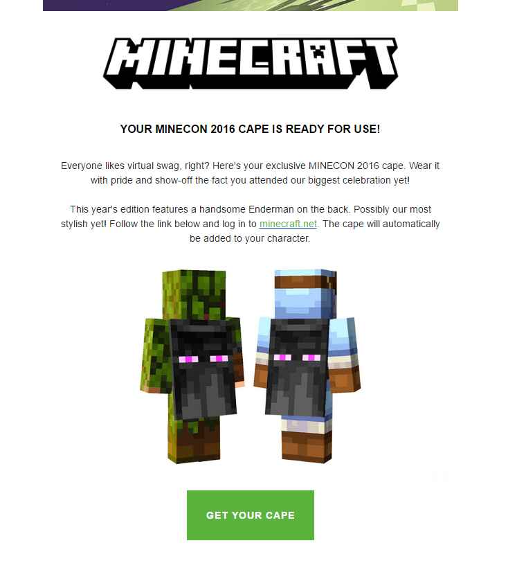 how to change minecraft email