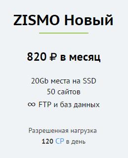 378fa145a2769a600af65141cdc86393.png