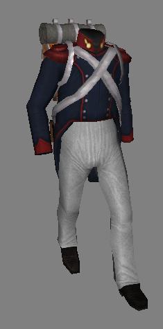 [Napoleonic Wars] España s.XIX 1ªGuerra Carlista - Página 2 37abc23d686682ae75db7d9c66573d15