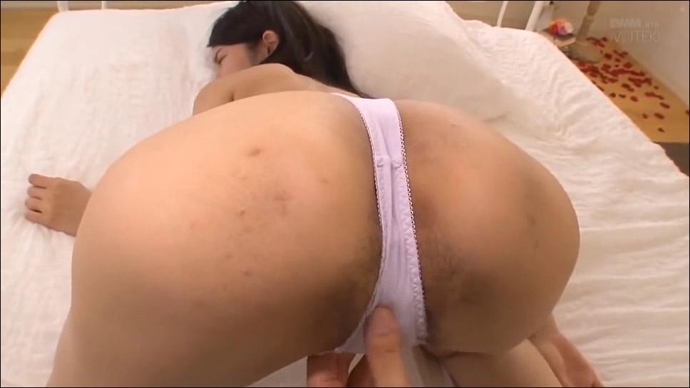 坂口杏里、ANRI,omanko