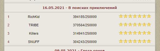 37eb34c02edf70709e9fb660ec4ed347.png
