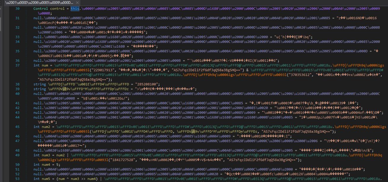 Hack Forums - Profile of 3dsboy08