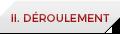 FFL - Règles et déroulement 38b0e5560330f03e3b15e5e758f60816
