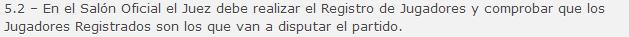 Partido CNdeF vs PINAR 38d592a2329ed0d576538ca282d2f0f2