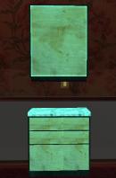 [Venta] Muebles El Pionero 396dee00c5fdb2efb5f4c412b89ffc12