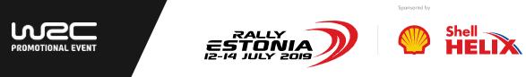 Nacionales de Rallyes Europeos(y no europeos) 2019: Información y novedades - Página 10 399d566aa4c7e10e19aa2435d19e8c8c
