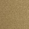chrome doré