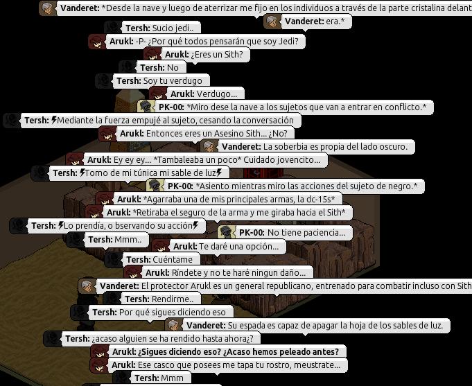 [21/11/17] Arukl vs Tersh 39fc74db8d51f715a9d4c5fe85aa2cd6