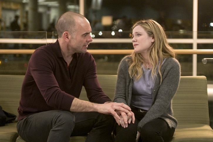 The InBetween Season 1 Episode 10 Online Free HD