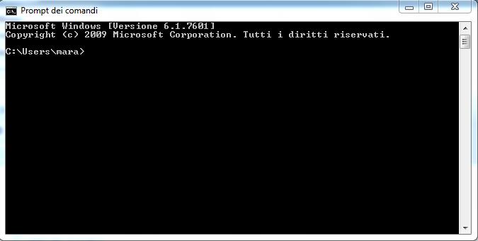 Ecco come sbloccare porte modem (GUIDA SEMPLICE)