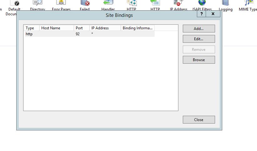 Port forwarding on Huawei HG630 V2 Home Gateway not working | Tom's