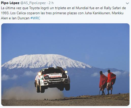 WRC: ADAC Rallye Deutschland [22-25 Agosto] - Página 7 3b0834ae1403245840473cd1b8ba75b4