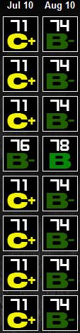 3b090b22c14ac99c9e4469af138479e6.png