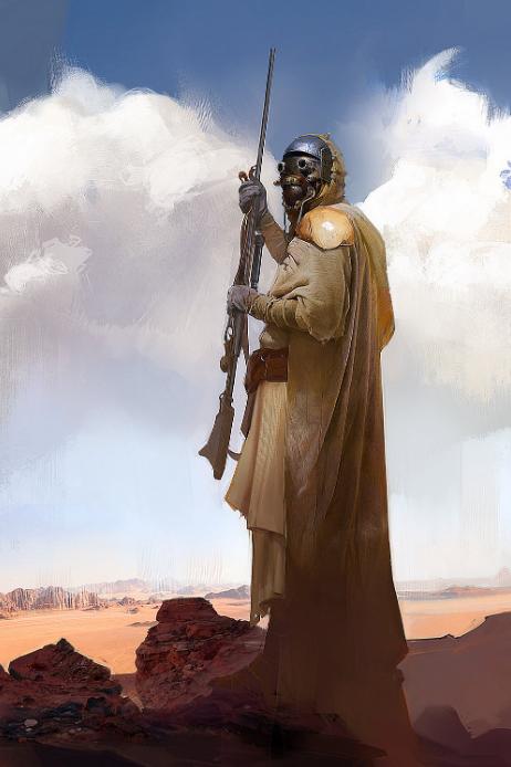 [Misiones en Tatooine] Encargos del Hutt 3b2fc30899f0a1f6d3dee4bc8cb9a764