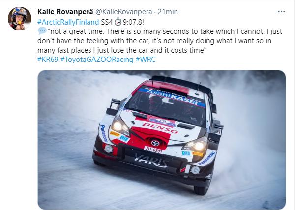 WRC: Arctic Rally Finland - Powered by CapitalBox [26-28 Febrero] - Página 5 3b3bb36a4af6da7ac866df6a2b5b3748