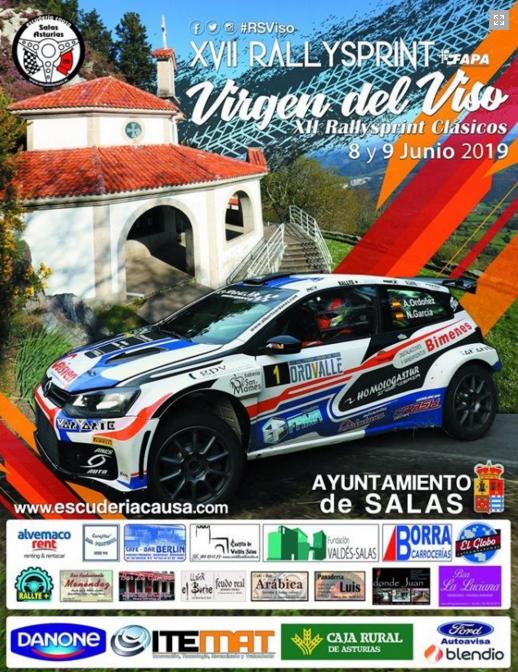 Campeonatos Regionales 2019: Información y novedades - Página 14 3b48675bb3d1fcdc6fe0c4e86d12559a