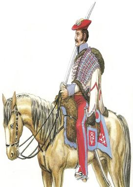 [Napoleonic Wars] España s.XIX 1ªGuerra Carlista 3b571cf1c5d03c439ce6c36ae324b4df